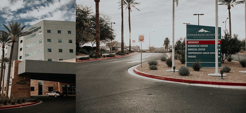 Las Vegas Fresh 48 Photo (1).jpg