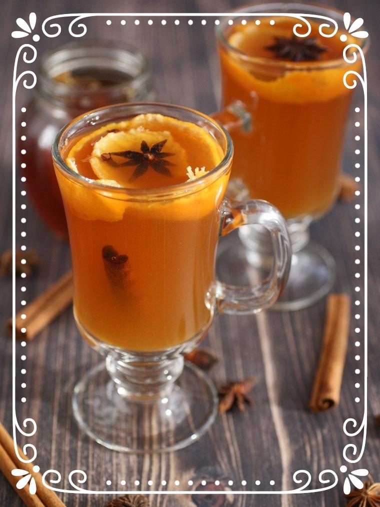 Spiced-Citrus-Honey-Hot-Toddy-a.jpg