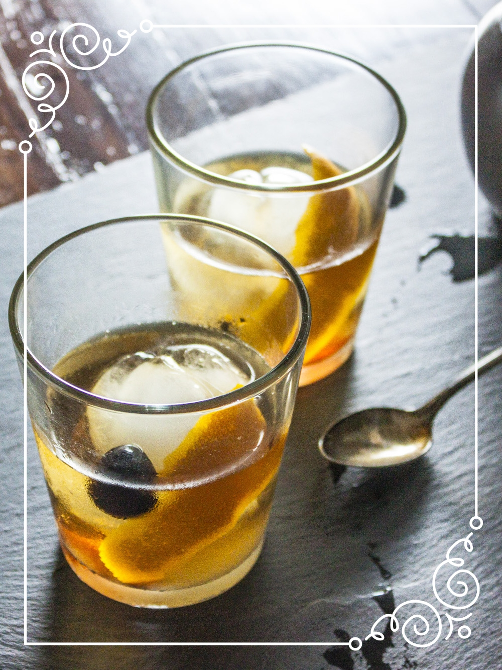 classic-old-fashioned-cocktail-square.jpg