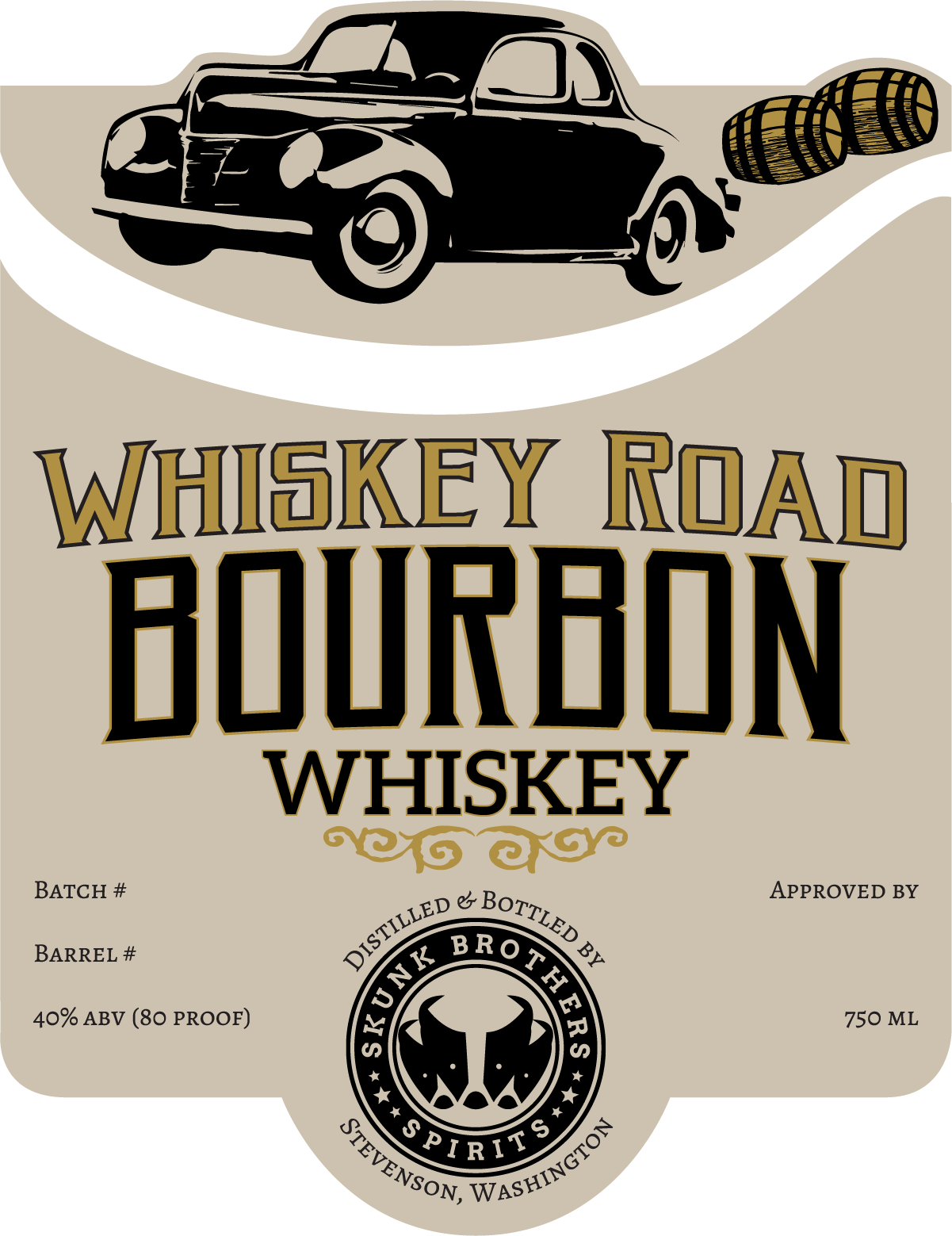 Whiskey Road front Bourbon.png