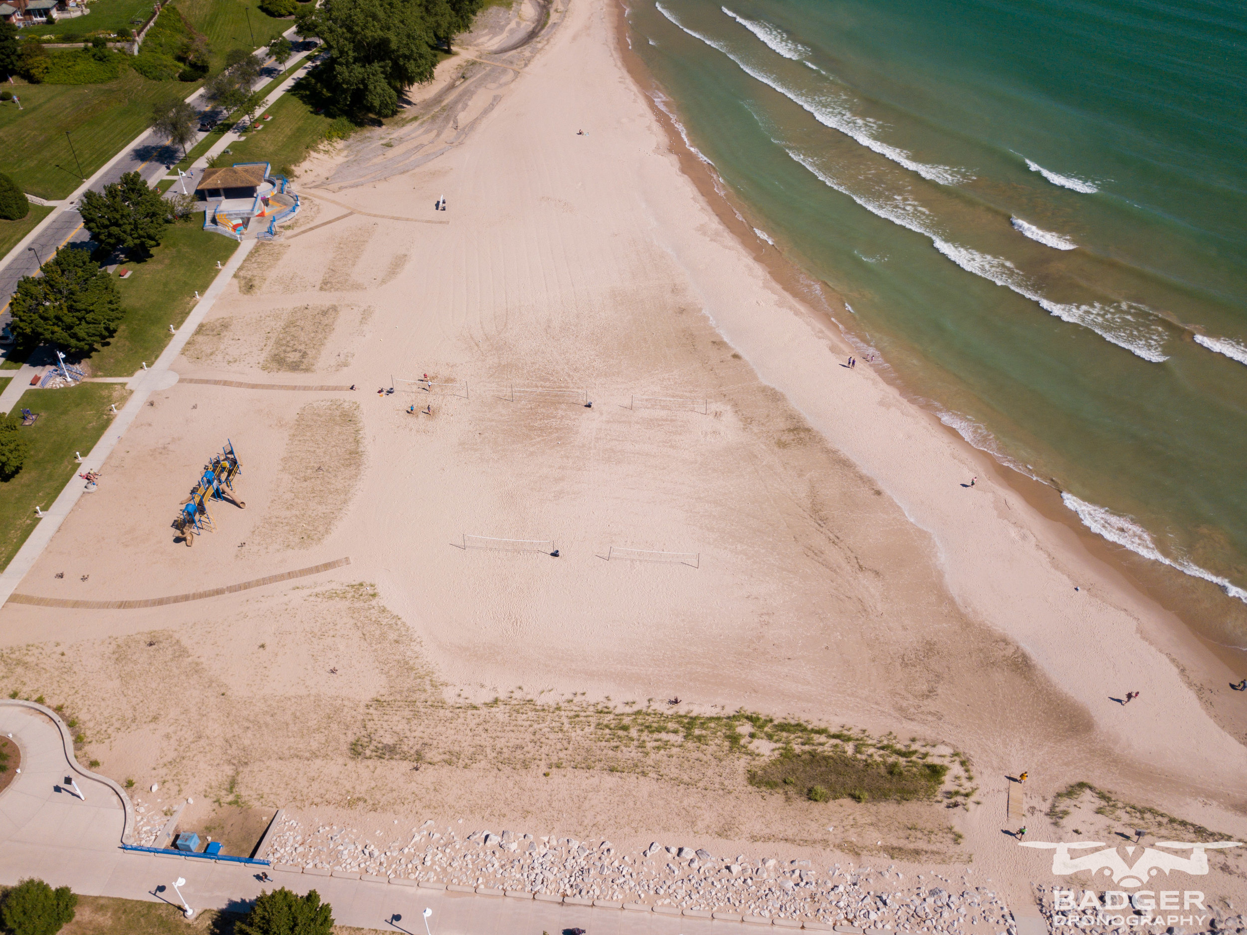 Badger Dronography madison drone photography-024.jpg