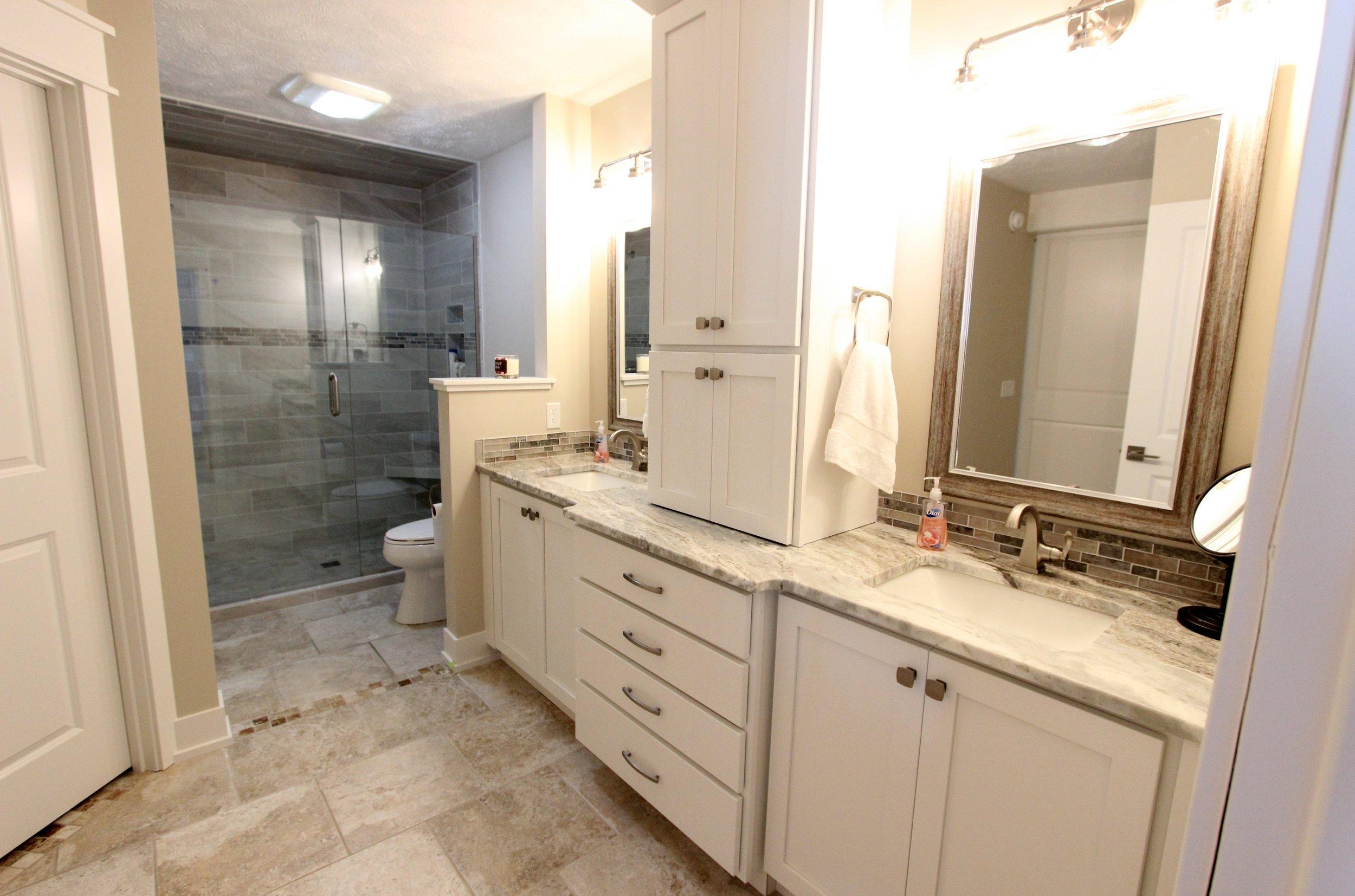 Ortiz bathroom after.JPG