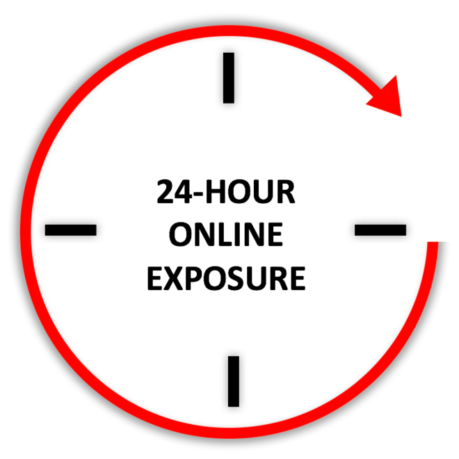 24-hour-exposure-selling-homes-differently