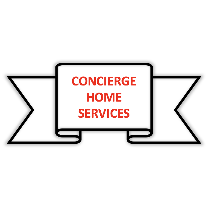 home-services-mark-kattula-realtor