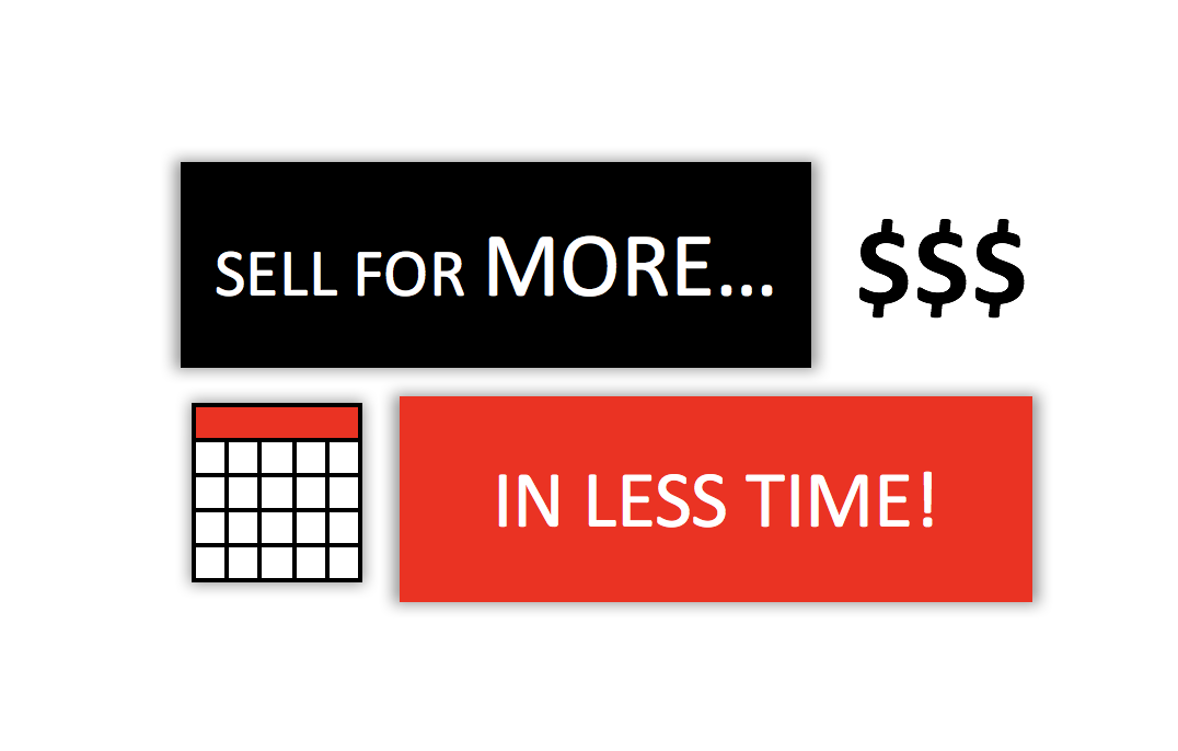 sell-for-more-realtor-mark-kattula
