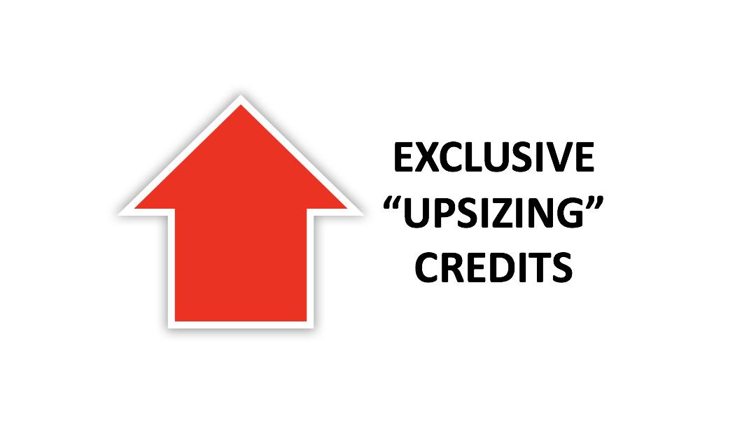 upsizing-credits-mark-kattula