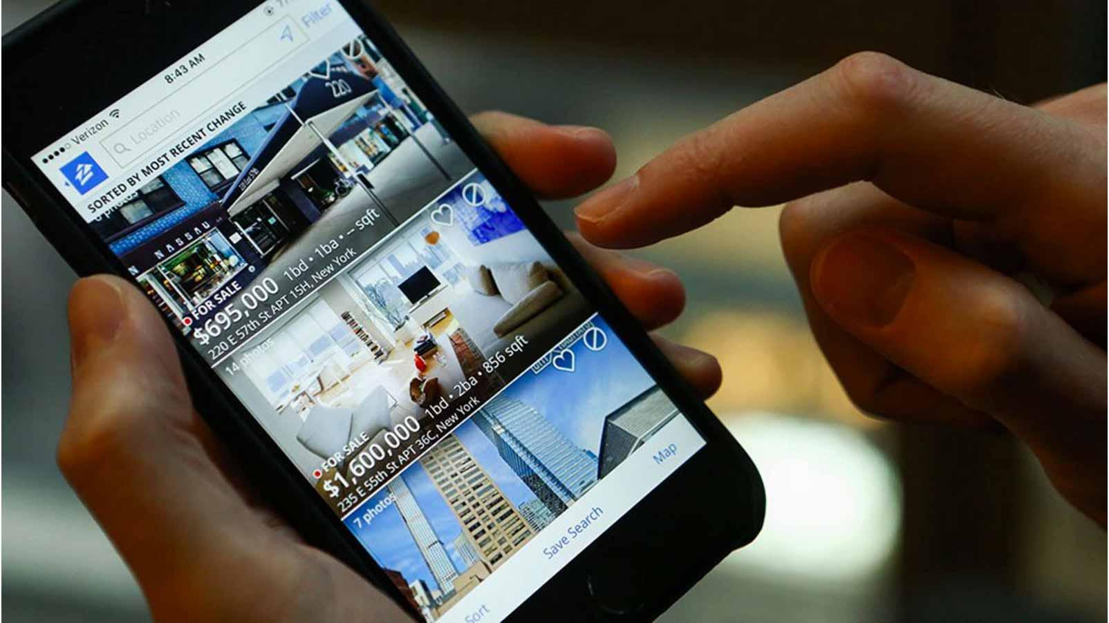 zillow-mobile-app.jpg