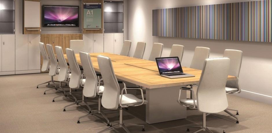white-modern-boardroom.jpg