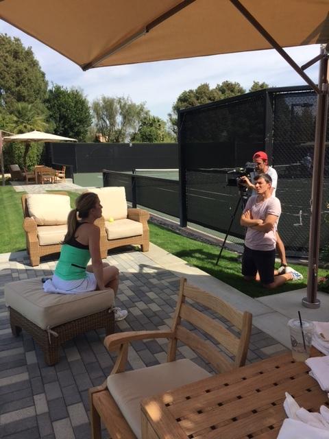 Tennis Interview.JPG