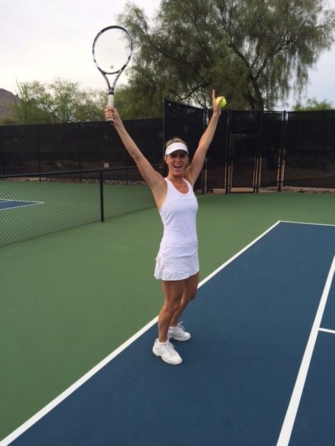 tennis love.JPG