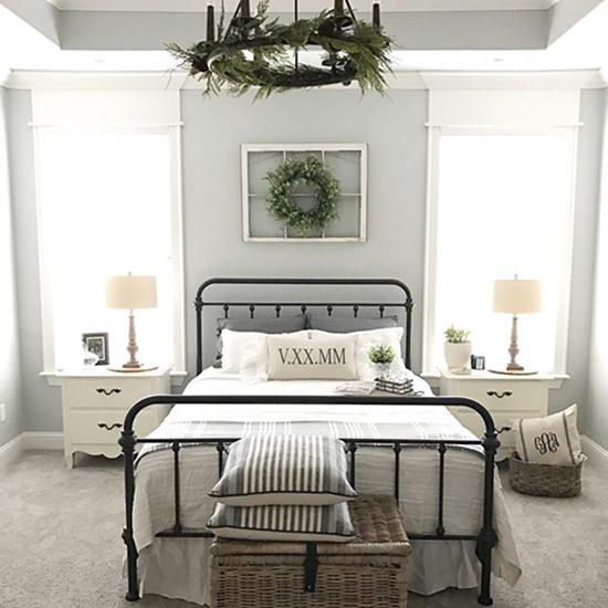 TND-guestroom.jpg