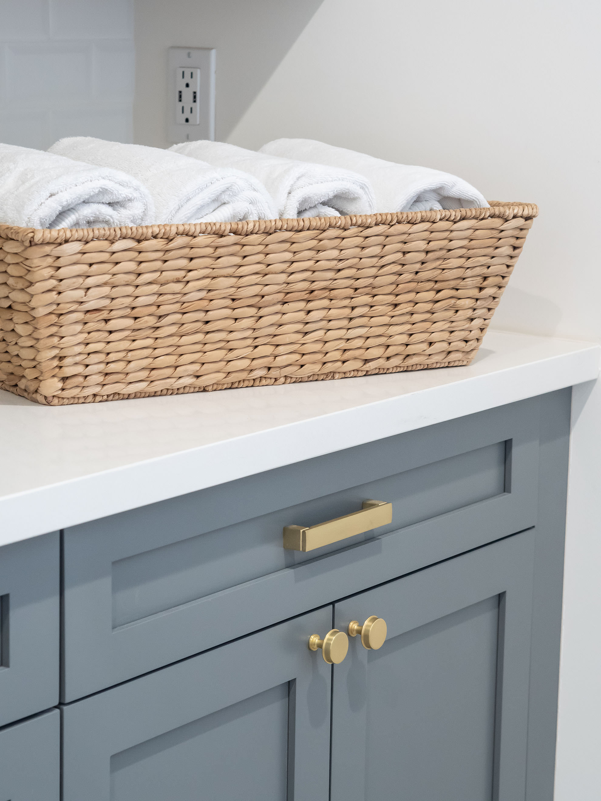 tnd-laundry-1010115.jpg