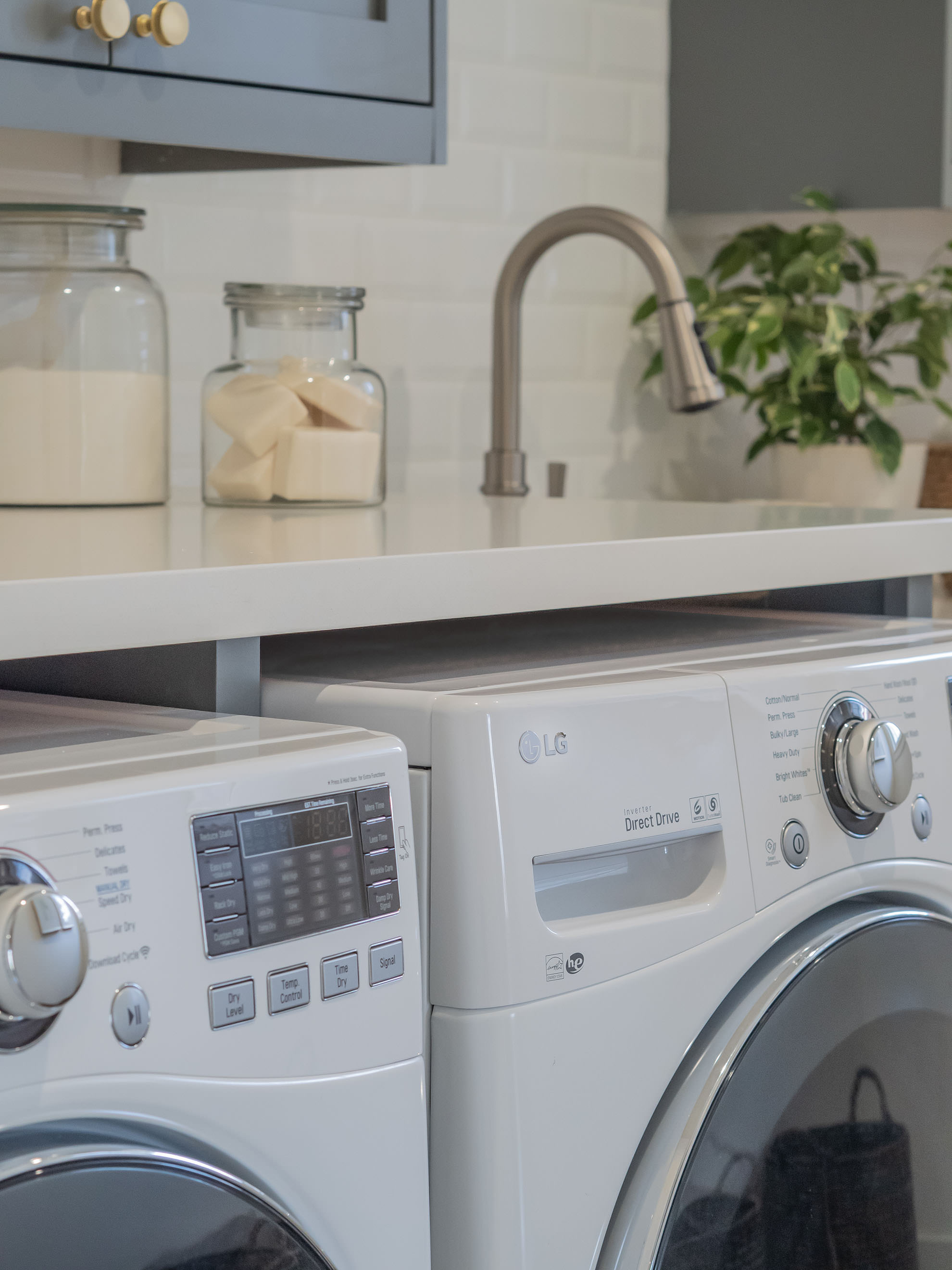 tnd-laundry-1010123.jpg