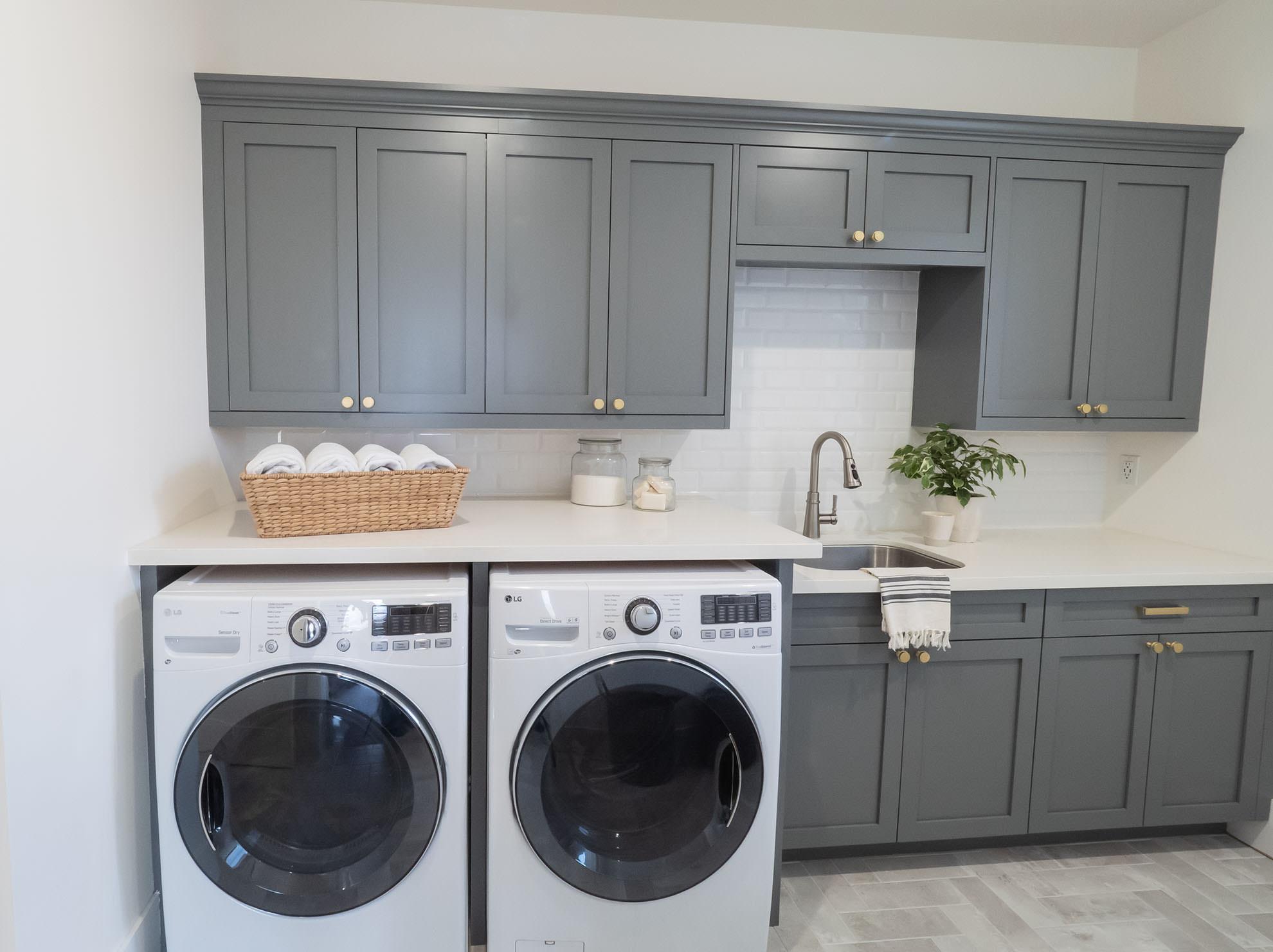 tnd-laundry-1010135.jpg