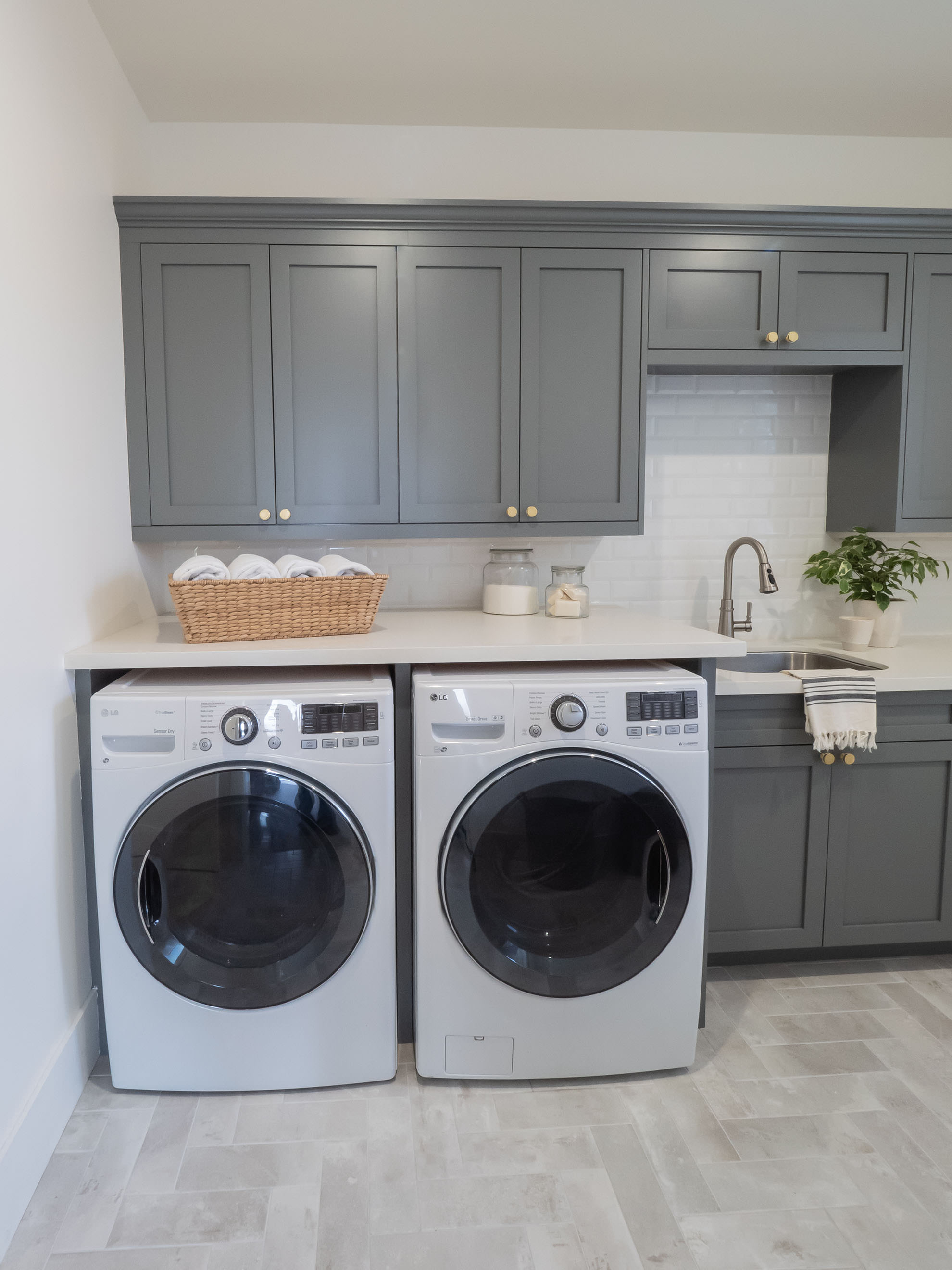 tnd-laundry-1010134.jpg