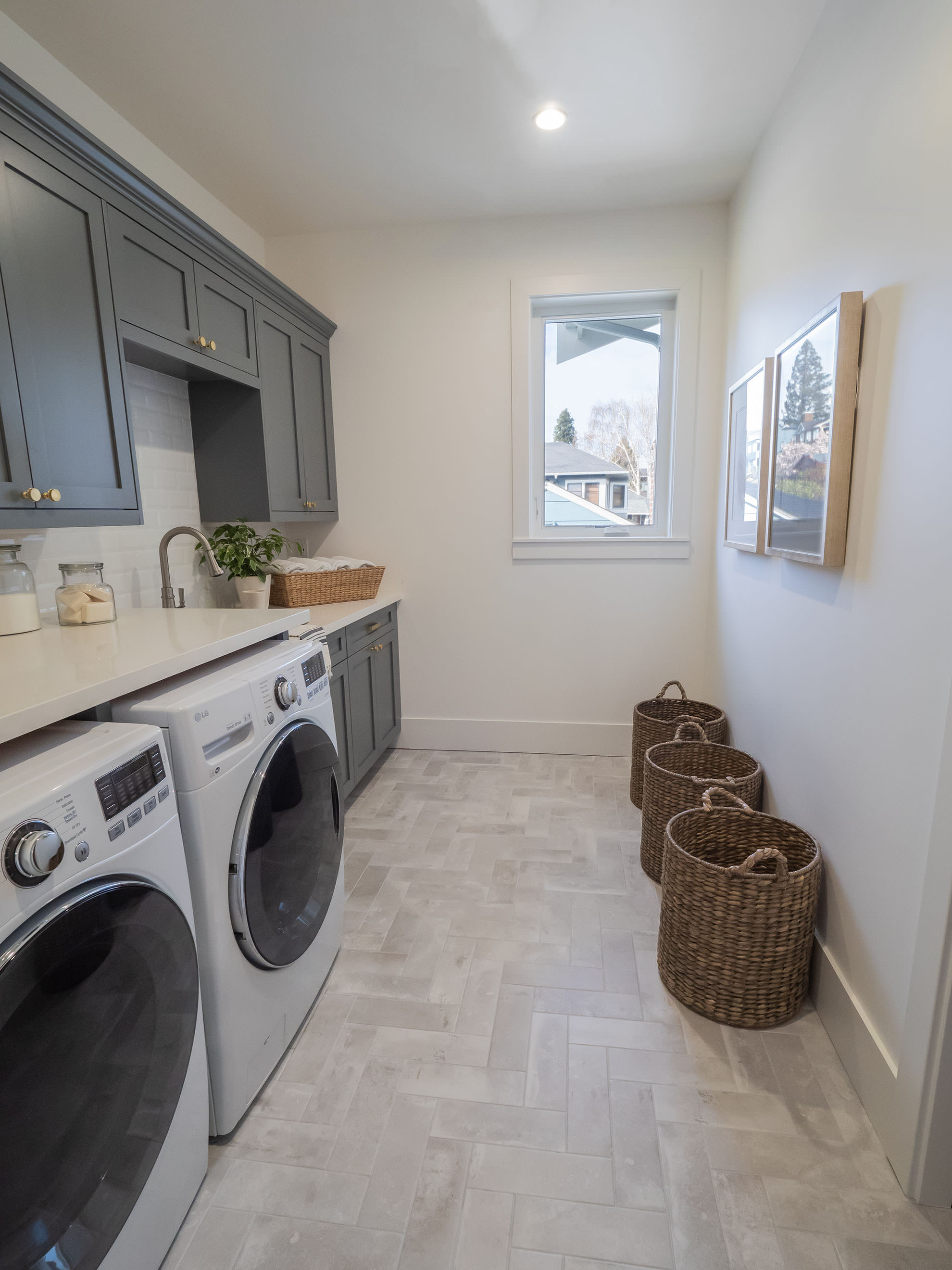 tnd-laundry-3280059.jpg