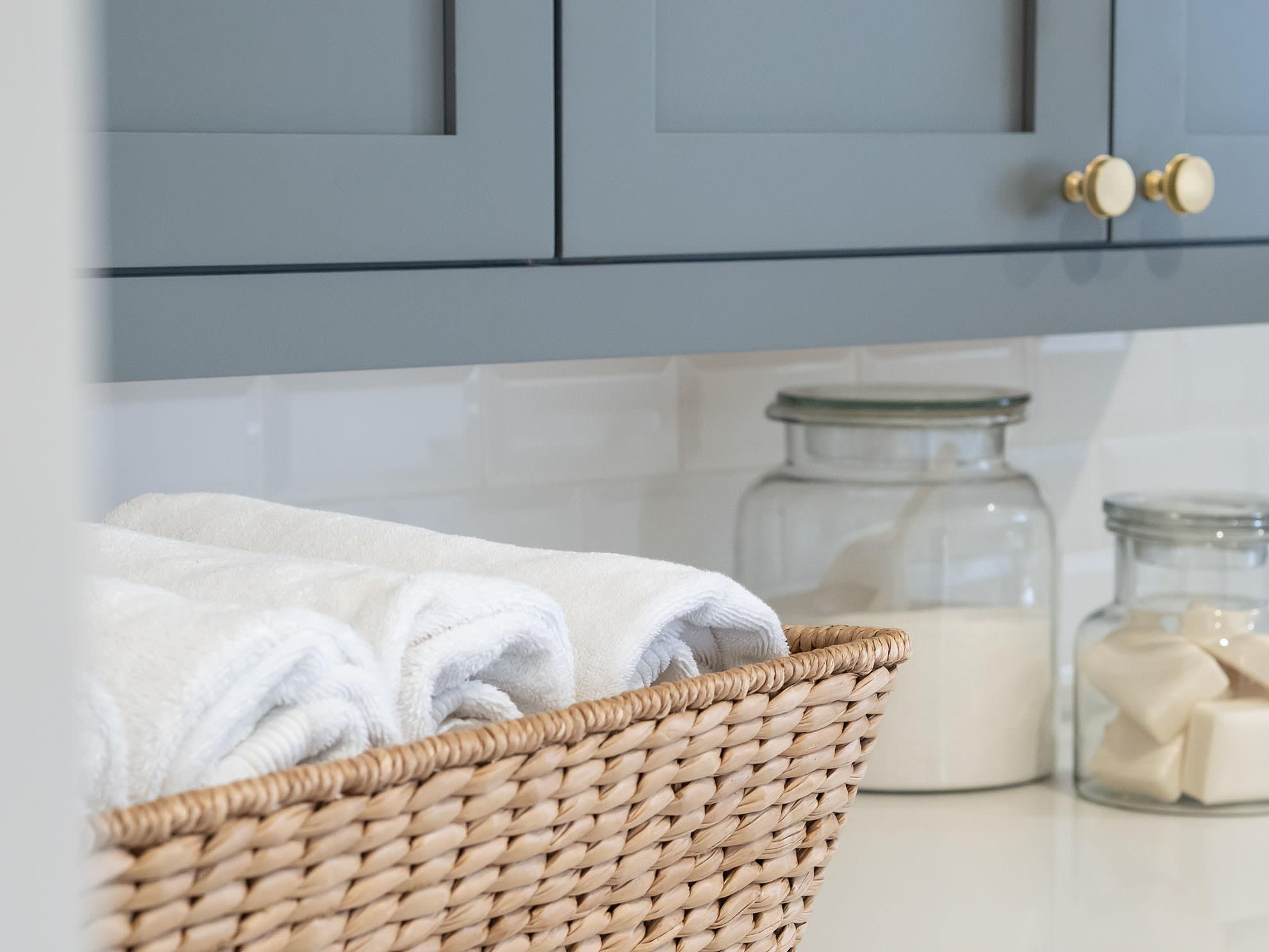 tnd-laundry-1010106.jpg