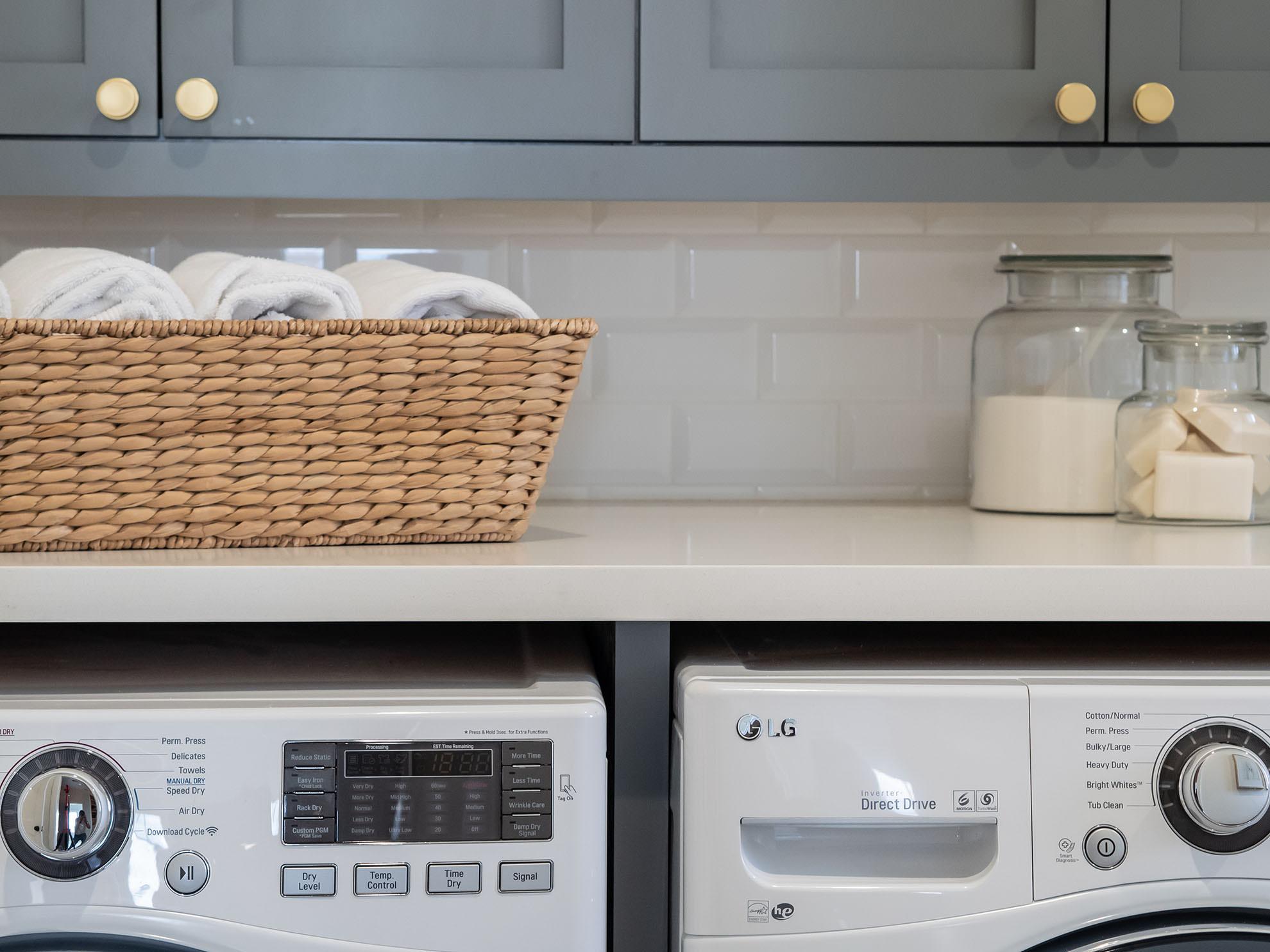 tnd-laundry-1010108.jpg