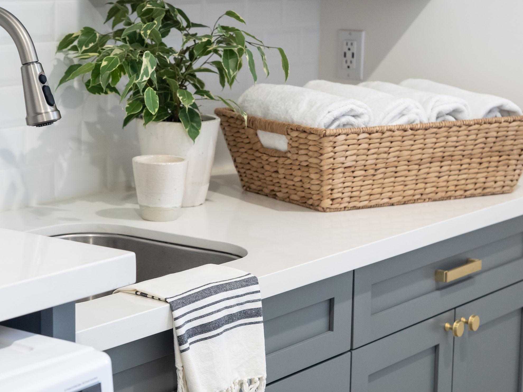 tnd-laundry-1010112.jpg