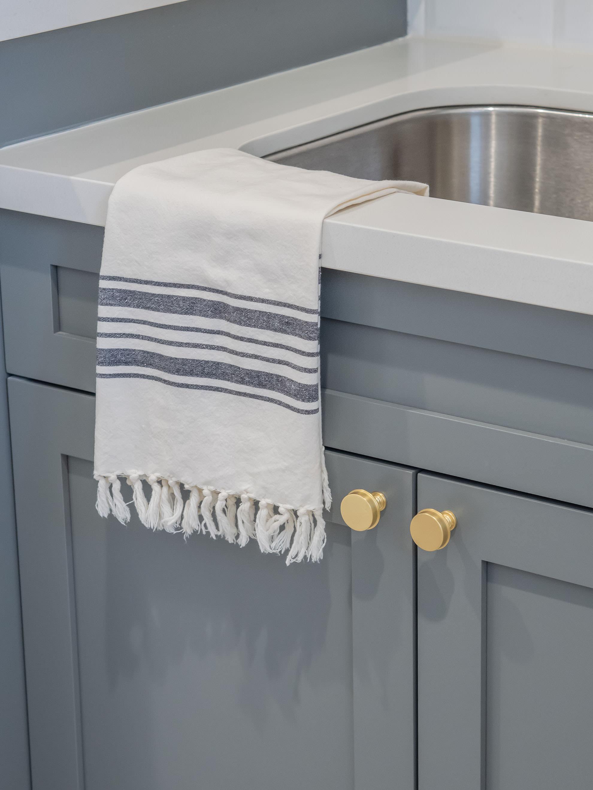 tnd-laundry-1010114.jpg