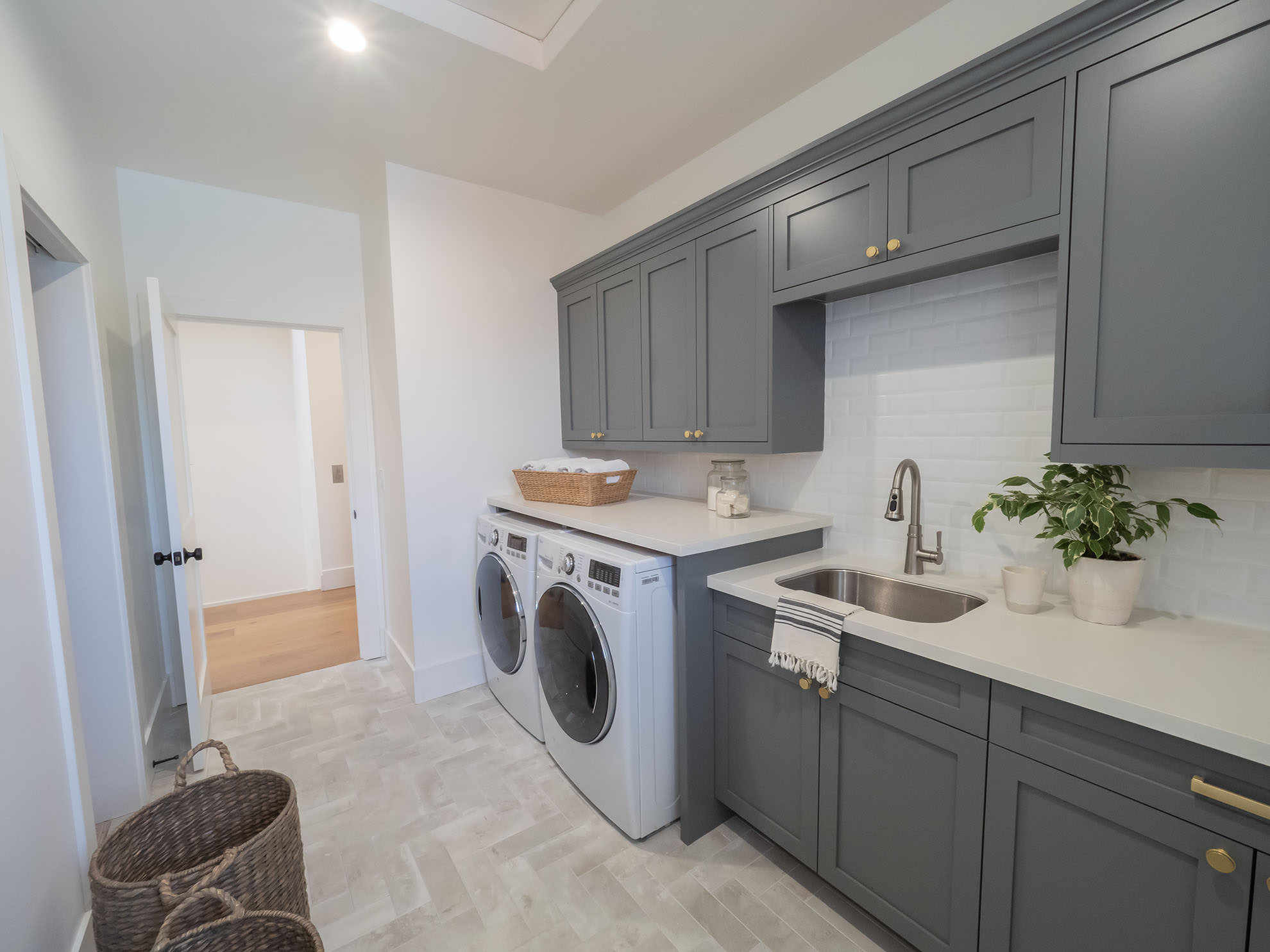 deep-gray-laundry-room-shaker-cabinets_2.jpg