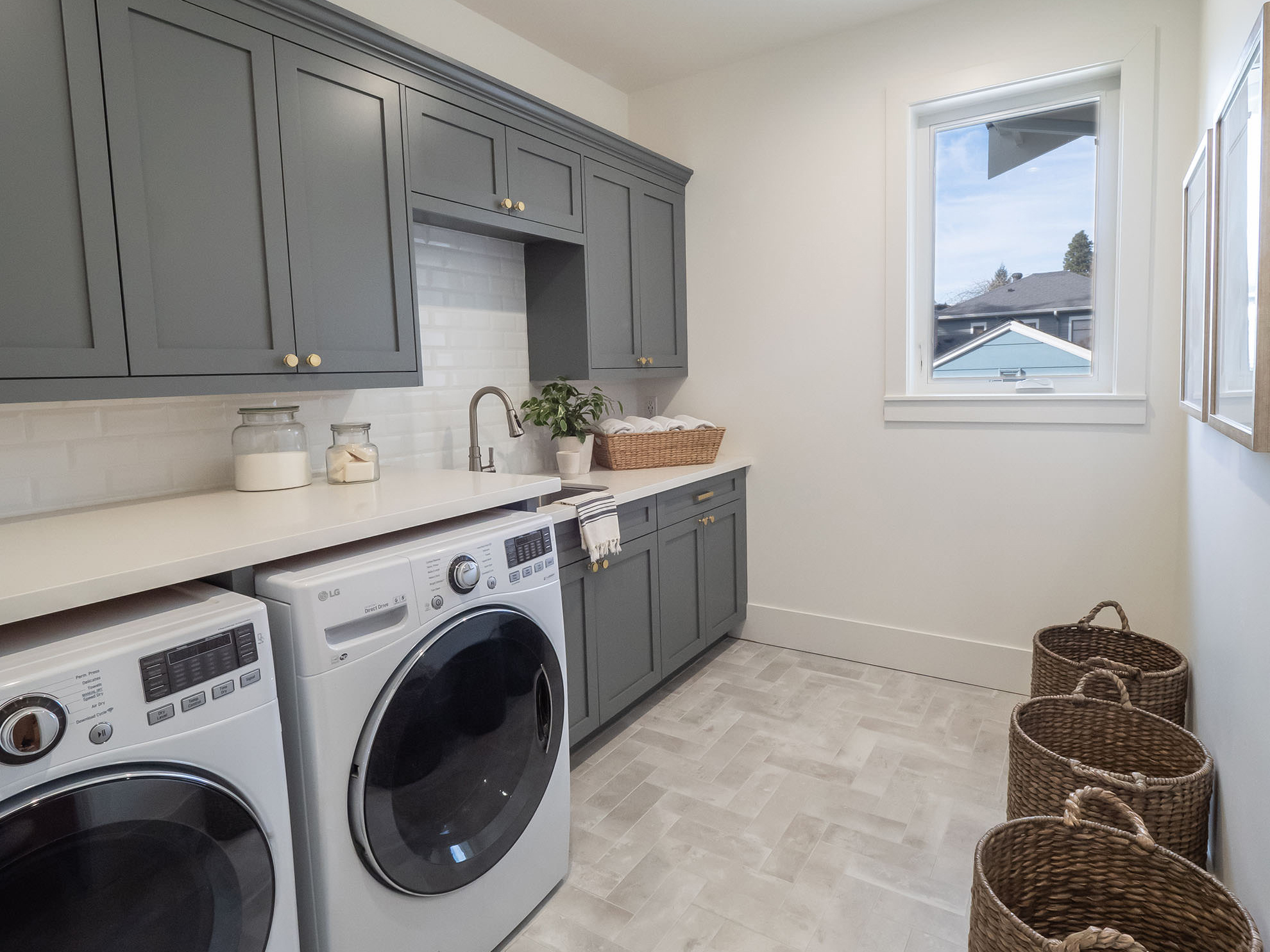 deep-gray-laundry-room-shaker-cabinets_1.jpg