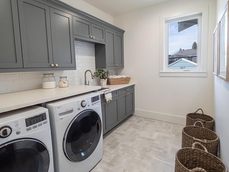 deep-gray-laundry-room-shaker-cabinets-thumbnail.jpg