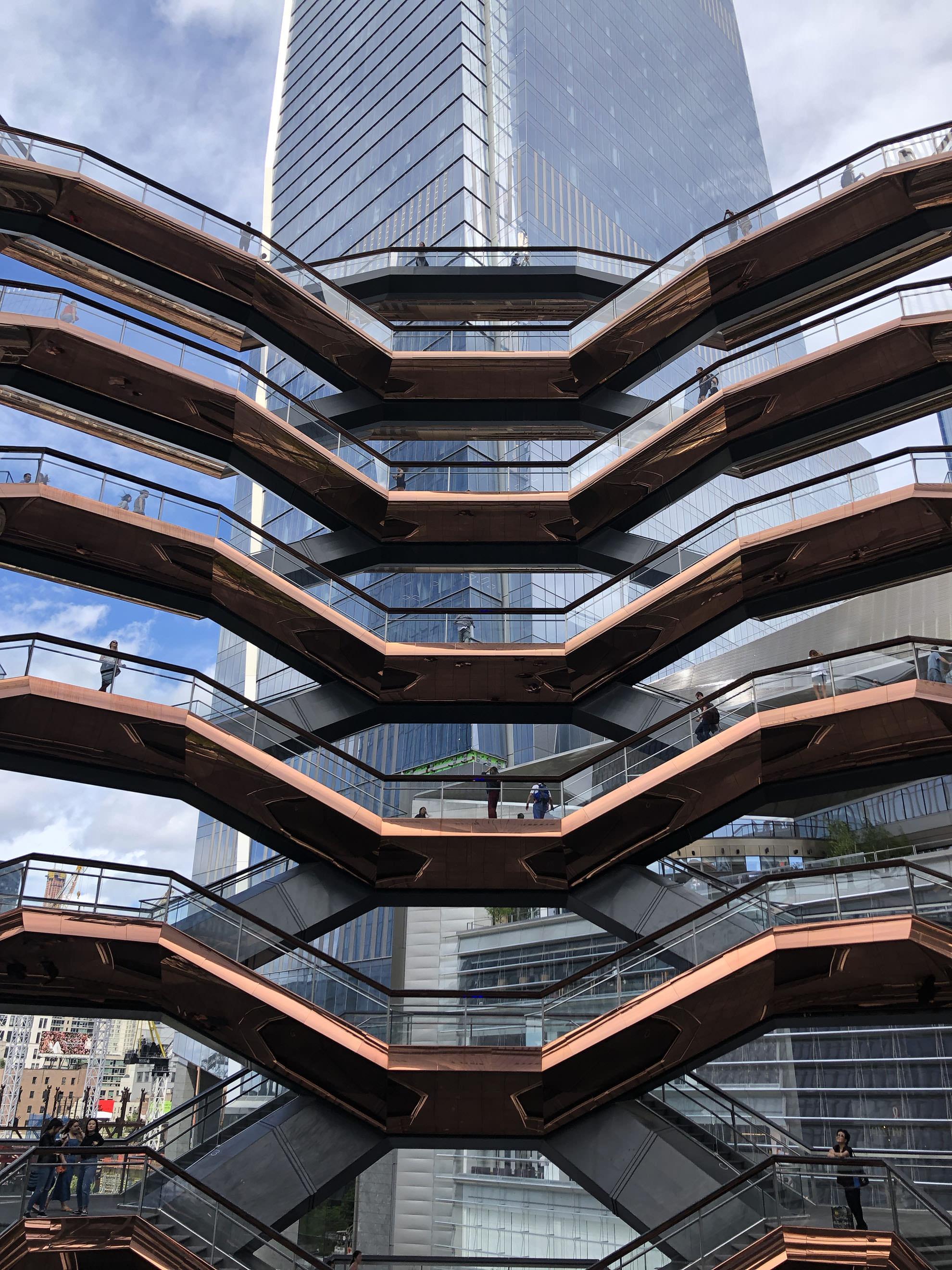 Vacay-NYC-Hudson-Yards_0070.jpg