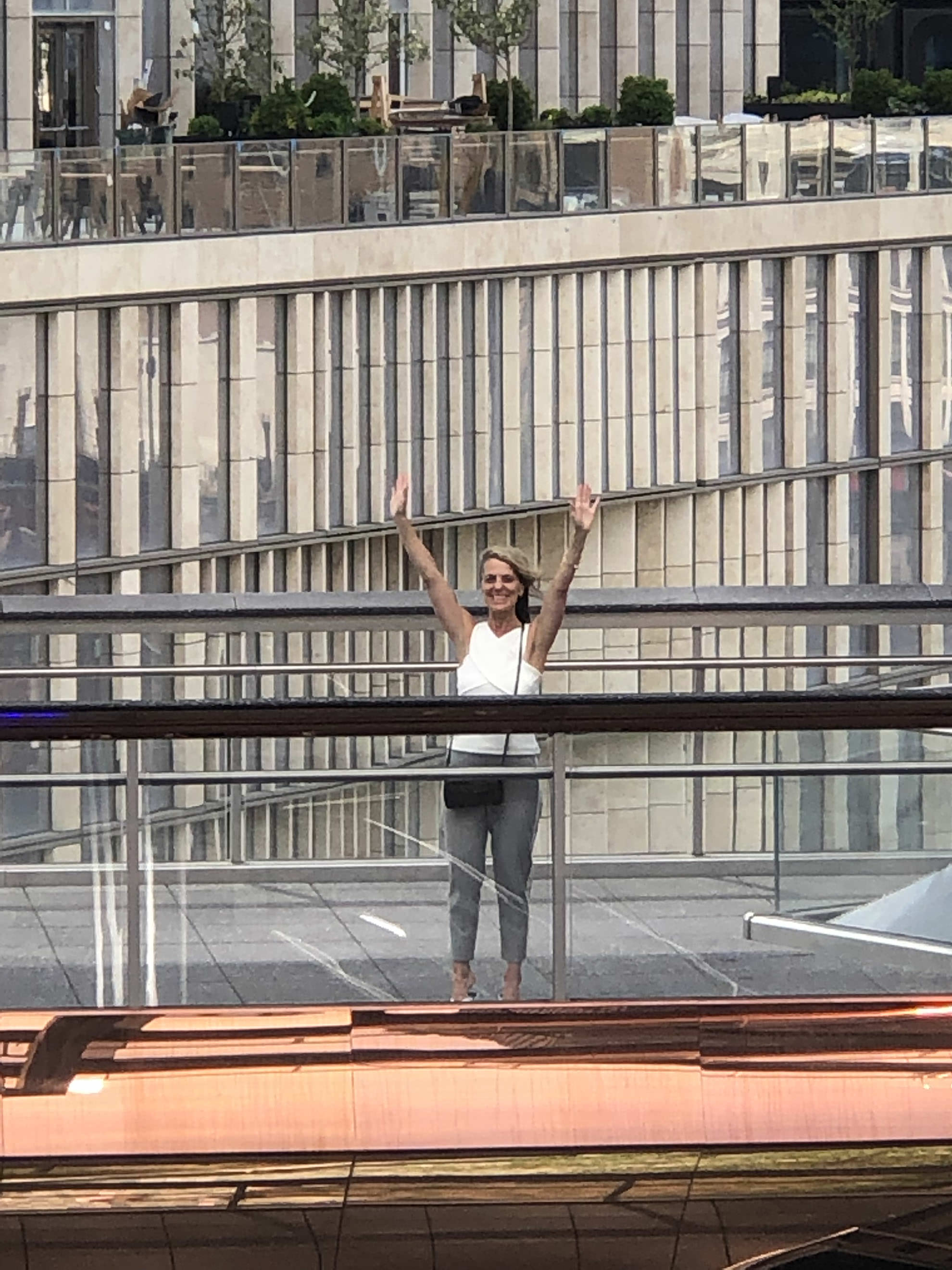 Vacay-NYC-Hudson-Yards_0075.jpg