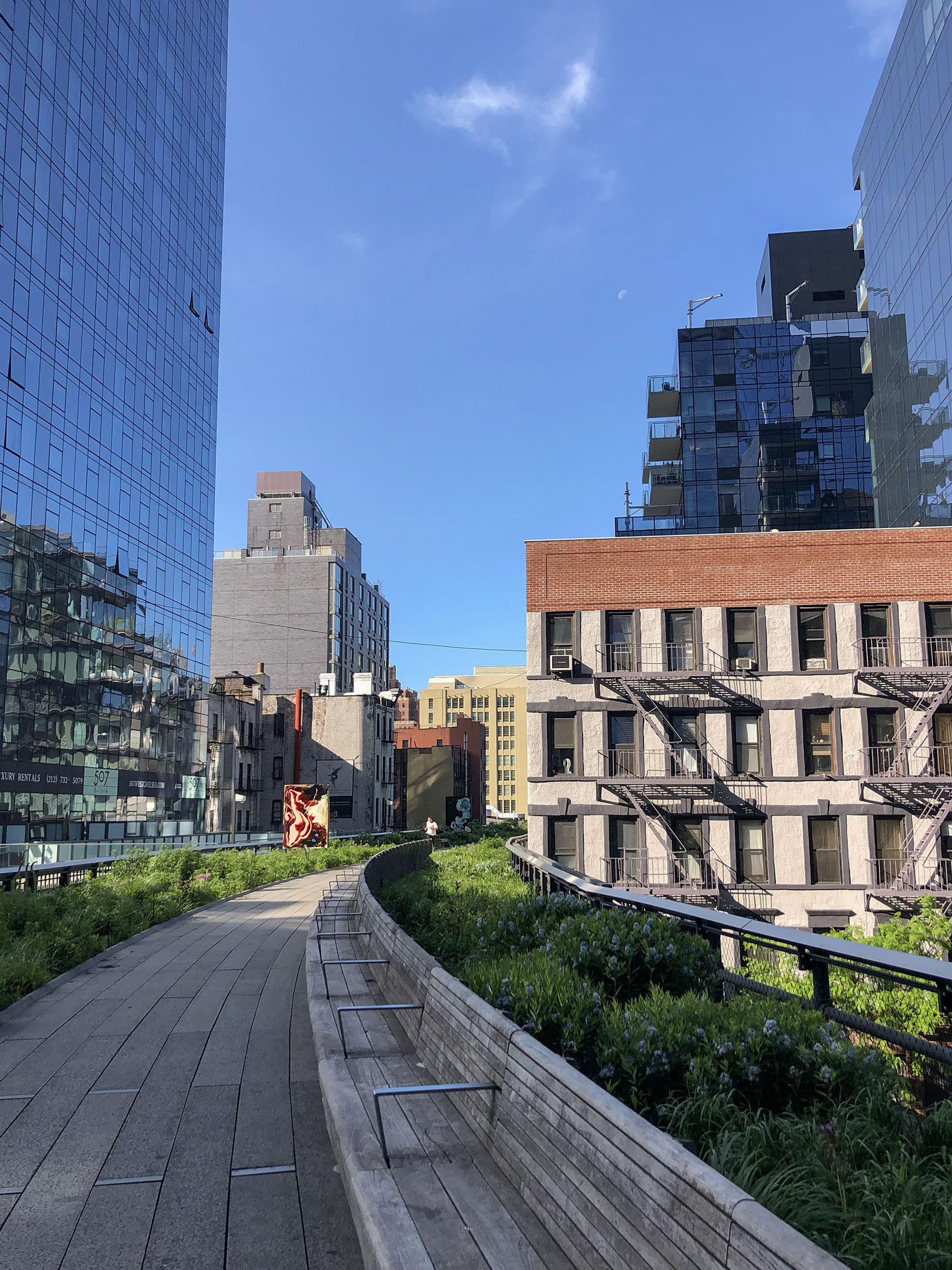 Vacay-NYC-High_Line_0173.jpg