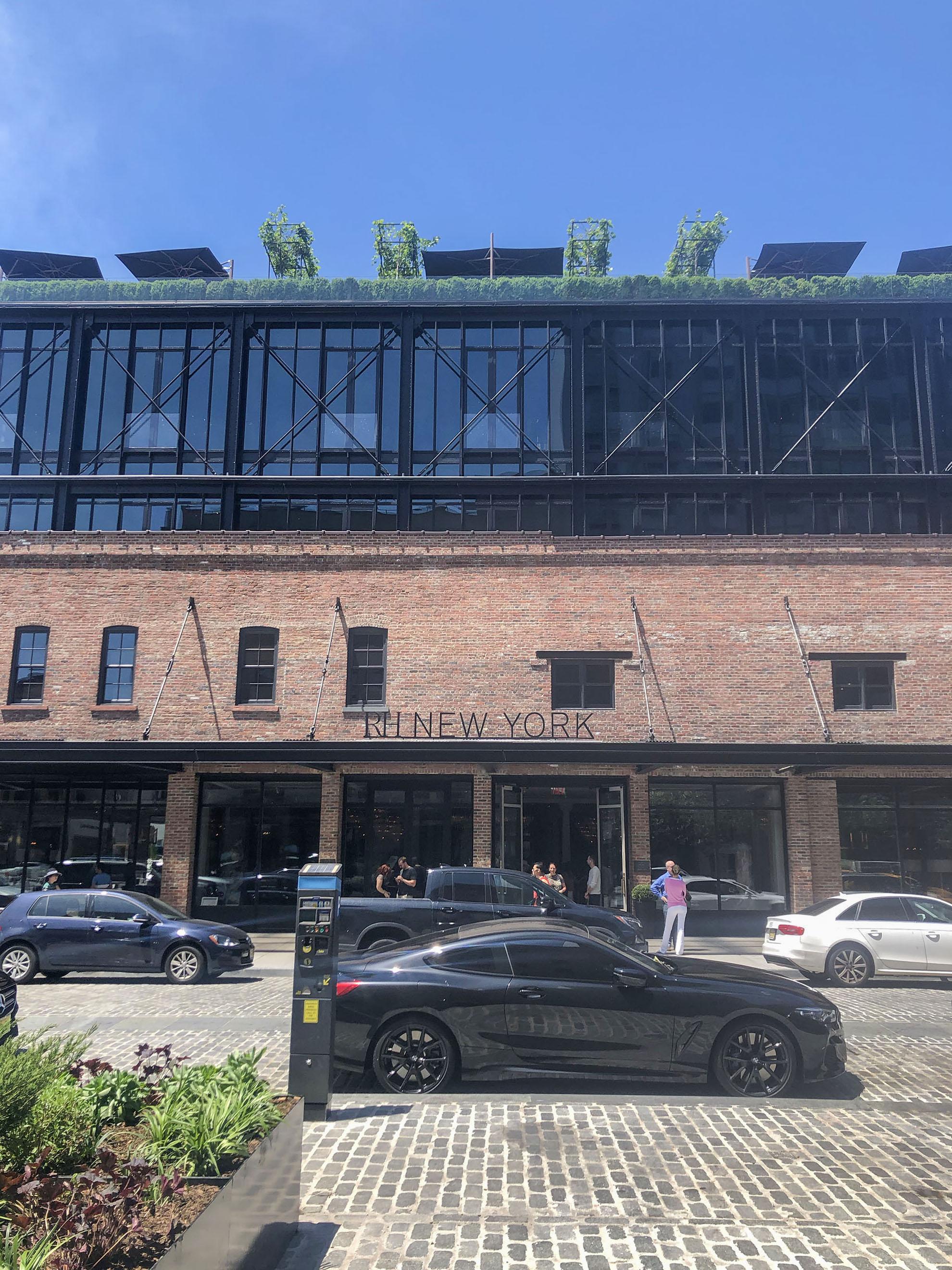 Vacay-NYC-Restoration-Hardware_2728.jpg