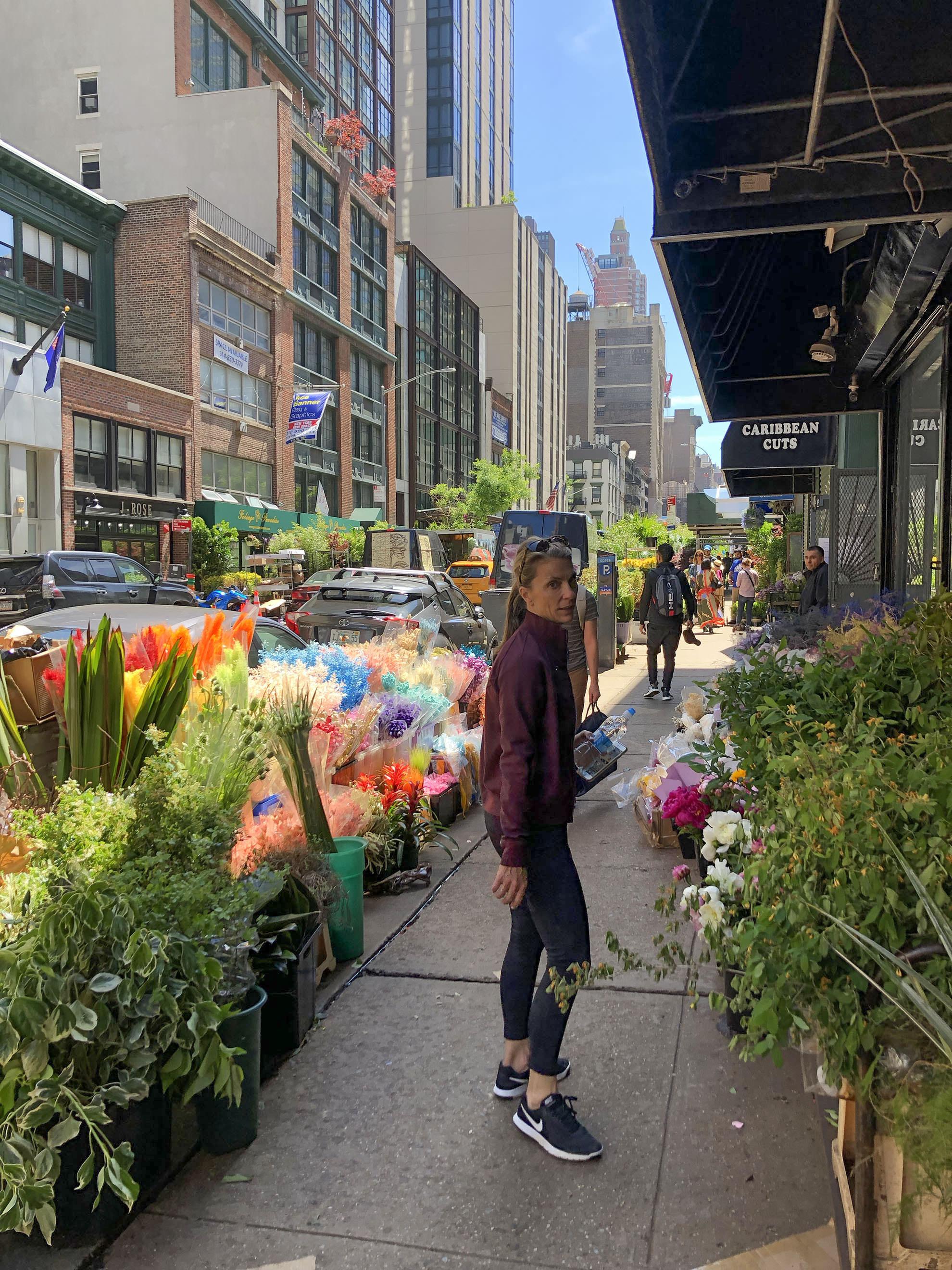 Vacay-NYC-Chelsea-Moxy-0208.jpg