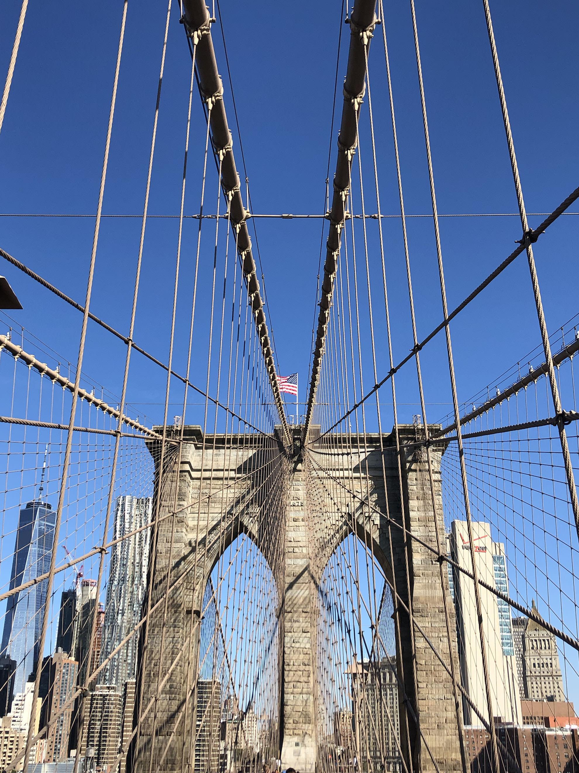 Vacay-NYC-Brooklyn-Chelsea_0481.jpg