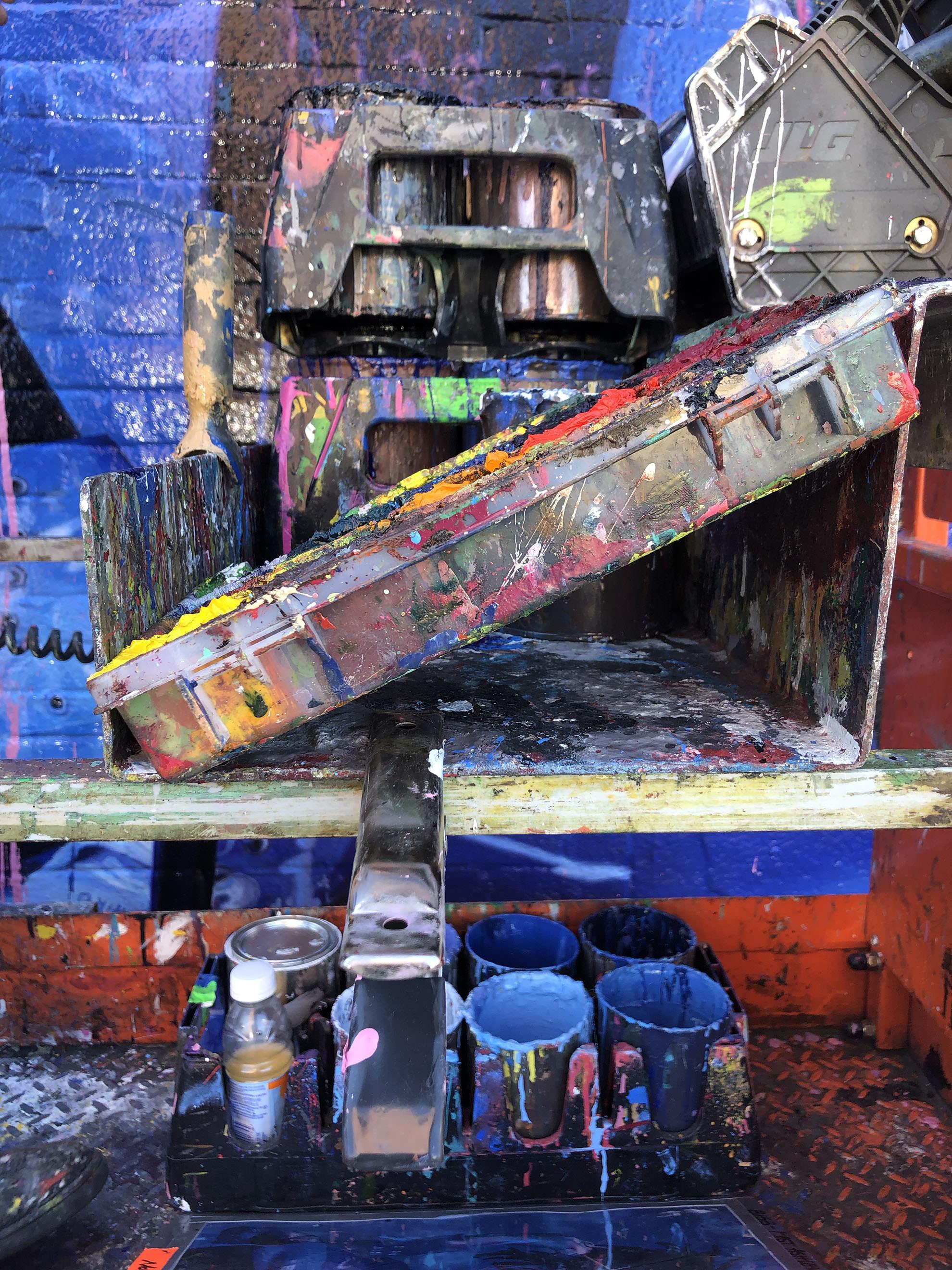 Vacay-NYC-Brooklyn-Chelsea_0506.jpg