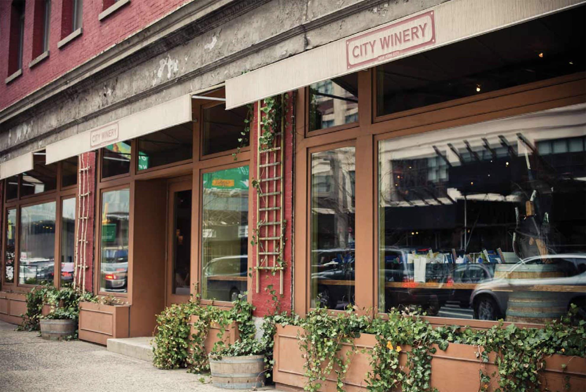 Vacay-NYC-City-Winery.jpg