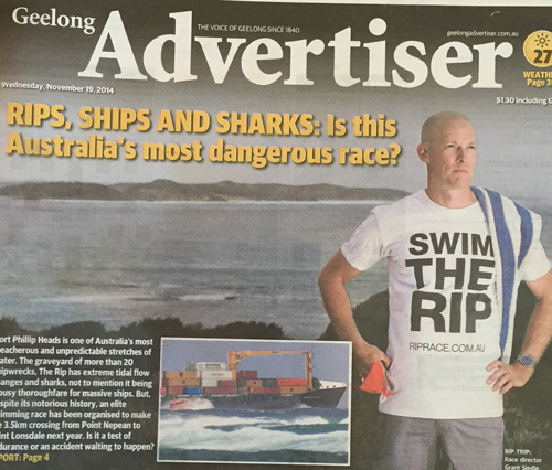 Geelong_Advertiser_piece.jpg