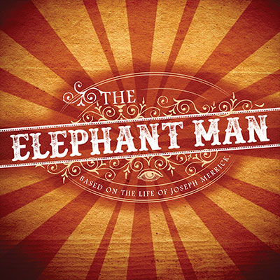 The Elephant Man by Bernard Pomerance. Incidental music composed and performed by Robin Hasenpflug - 2016 production of The Elephant Man at the Lincoln Park Performing Arts Charter School, Midland, Pennsylvania.Directed by Justin Fortunato.