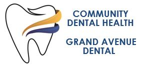 Formerly known as Senior Mobile Dental