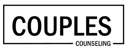 enliven-couples-logo.png