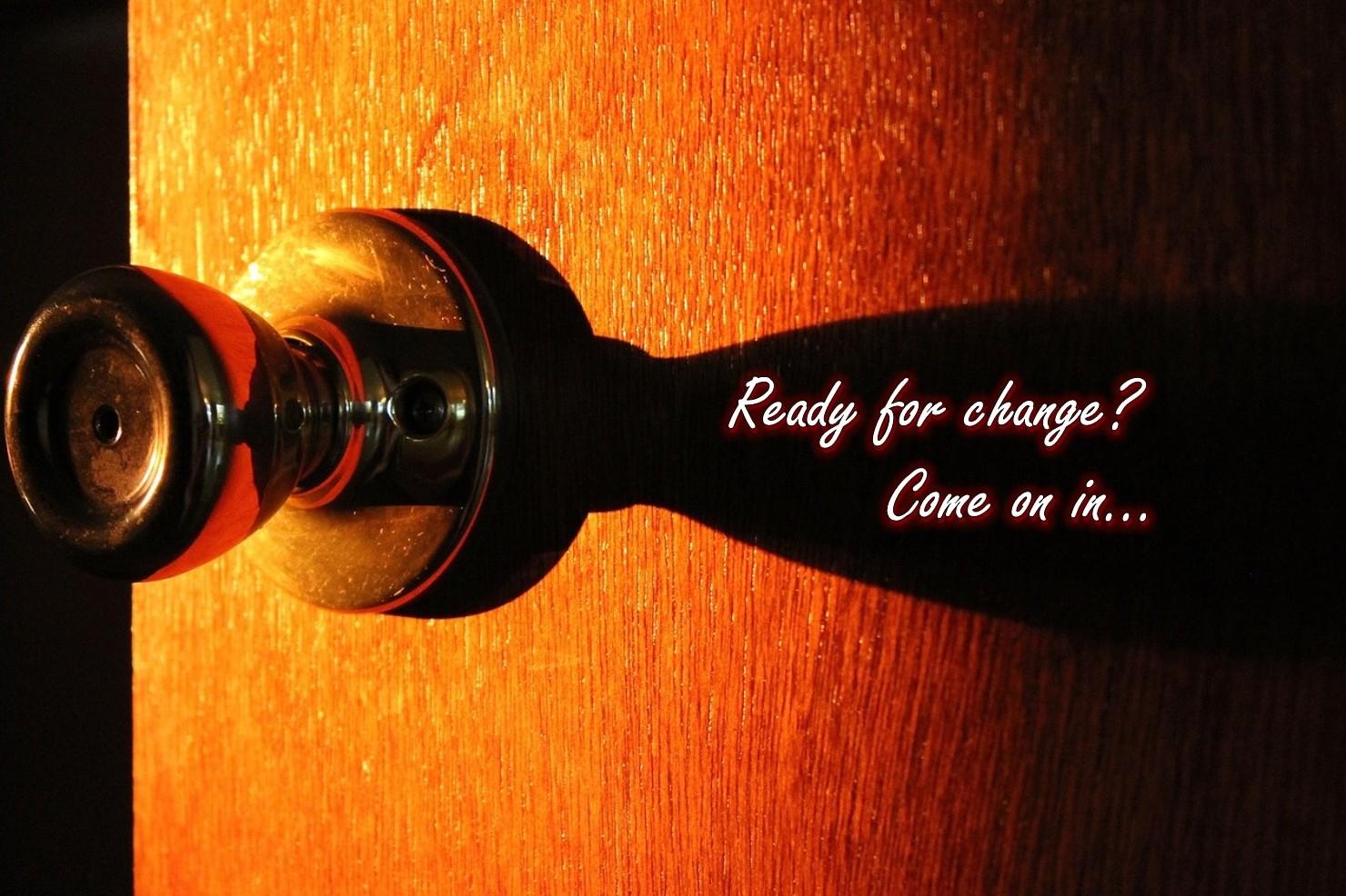 enliven-therapy-doorknob-change.jpg