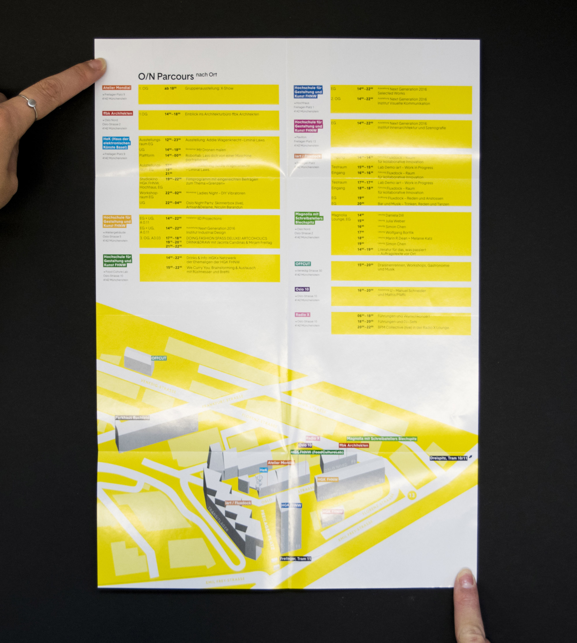 brochure_004.jpg