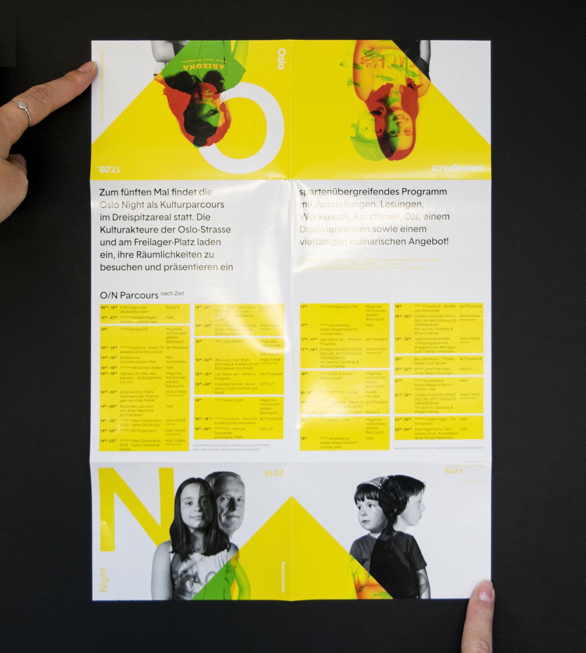 brochure_005.jpg