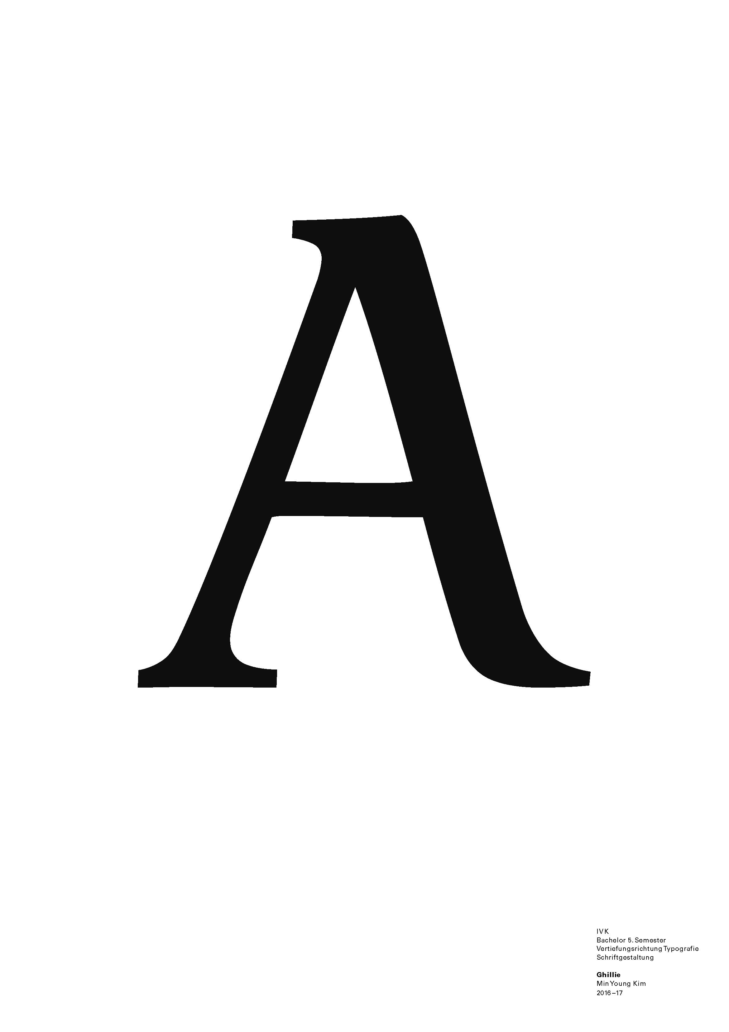 5_buchstaben_페이지_1.jpg