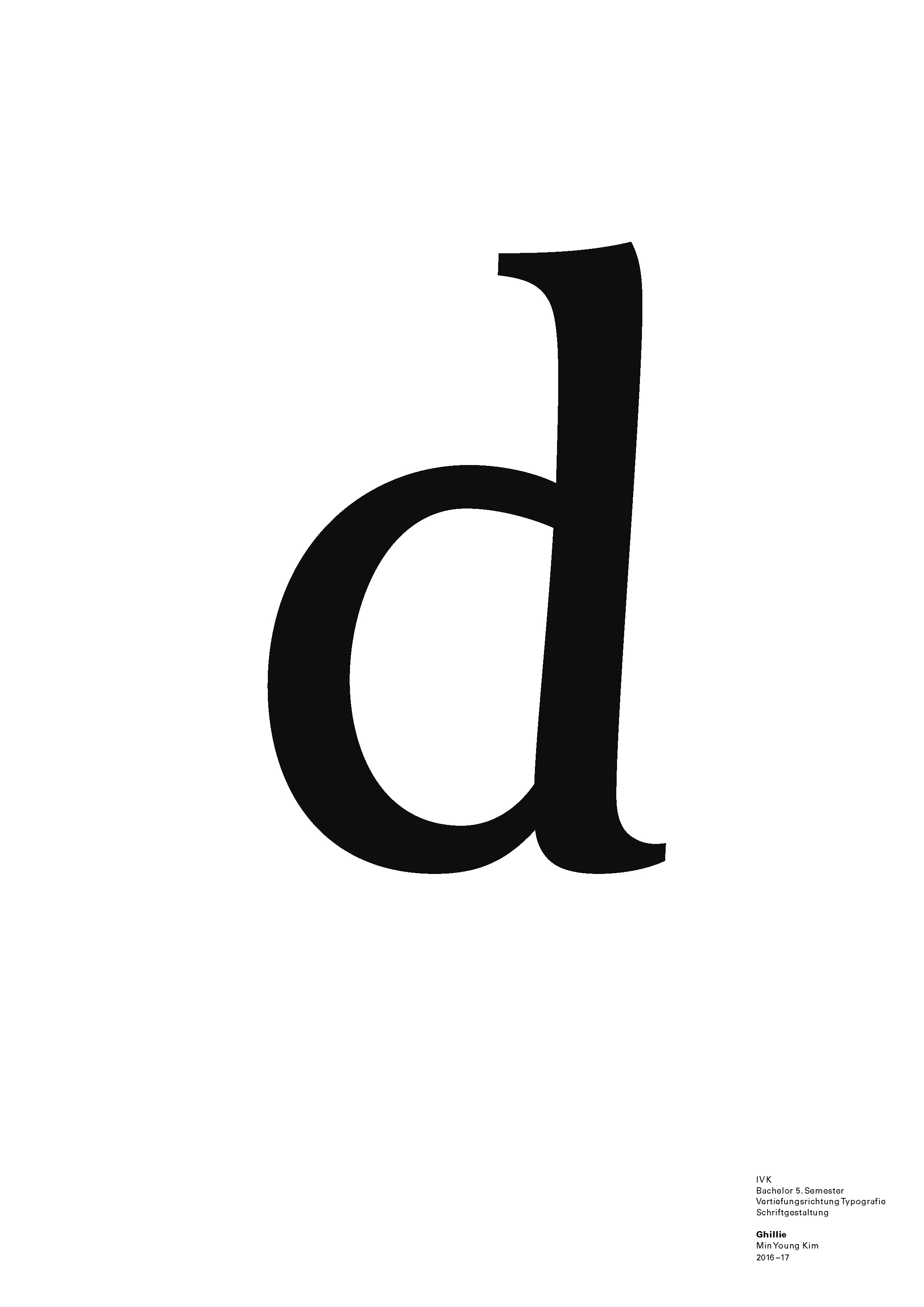 5_buchstaben_페이지_3.jpg