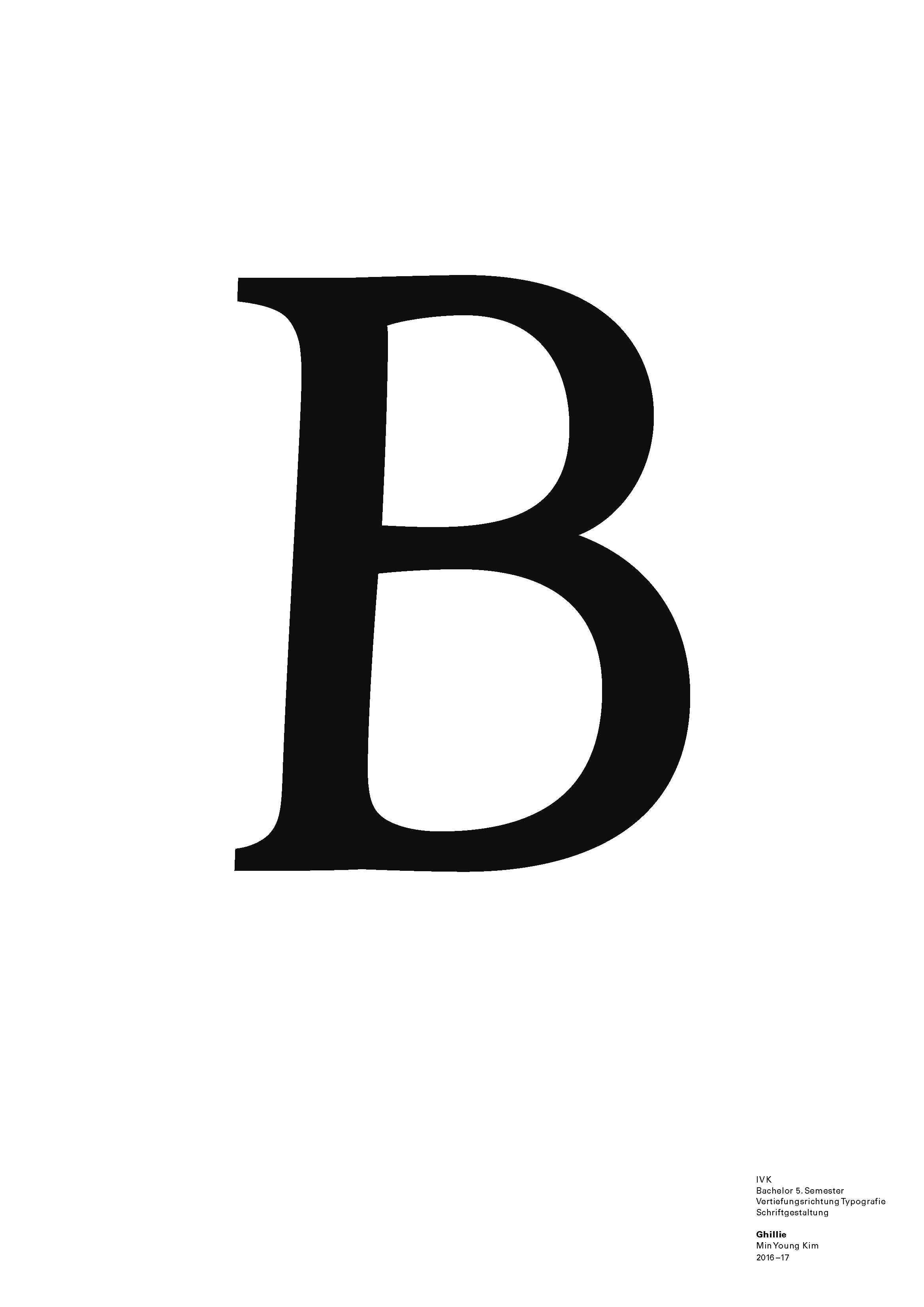 5_buchstaben_페이지_2.jpg