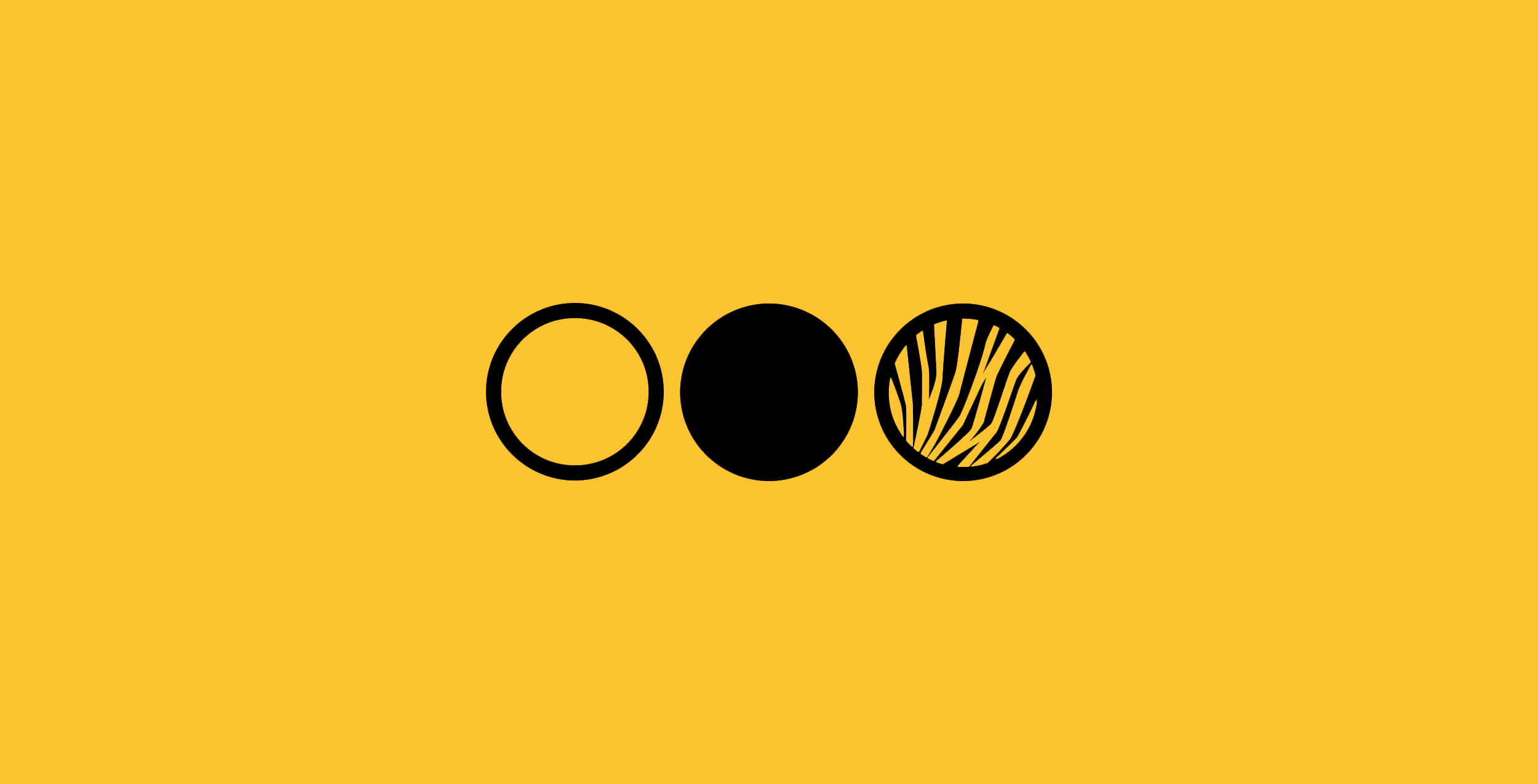 logo002.jpg