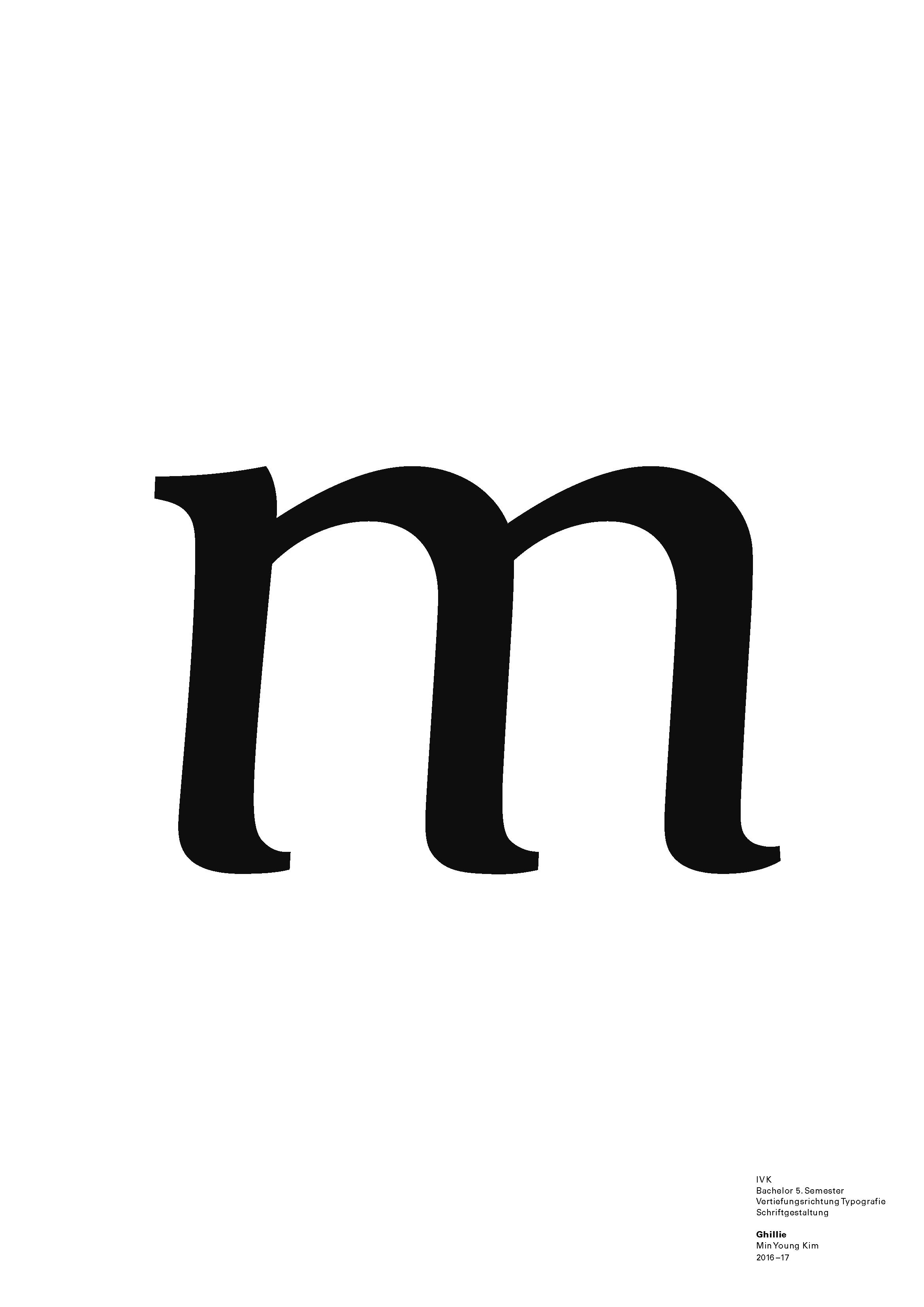5_buchstaben_페이지_4.jpg