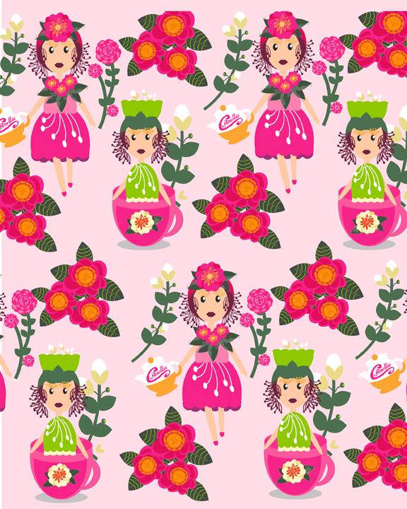 Sasha Laffan_Carmelia Fabric Range 01.jpg