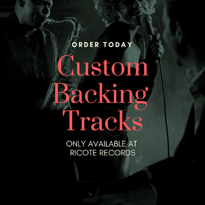 BACKING TRACKS GENERATOR.png