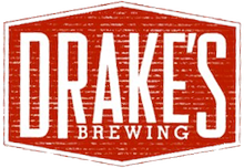 DRAKE'S BREWING.png